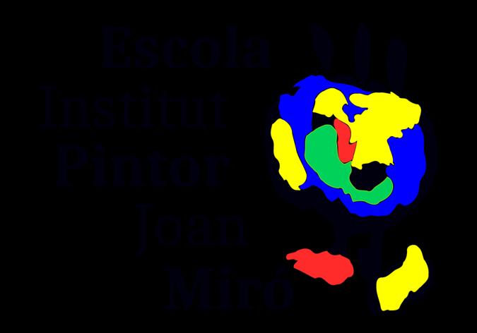 Escola Institut Pintor Joan Miró